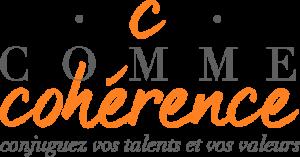 Logo-fanta-orange