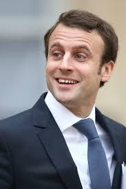 En quoi Emmanuel Macron peut inspirer le manager ambitieux qui est en vous ?
