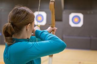 archery-2721785_1920