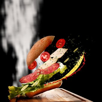 sandwich-2977251__340