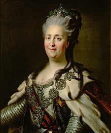 220px-Catherine_II_by_J.B.Lampi_(1780s,_Kunsthistorisches_Museum)