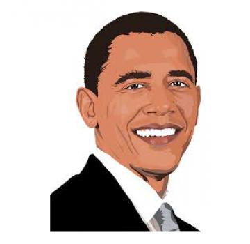 Découvrez en quoi Barak Obama peut inspirer le manager ambitieux qui est en vous !