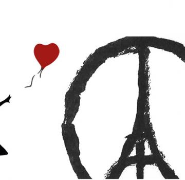 Massacres en région parisienne