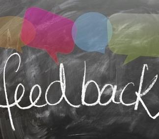 Pratiquer le feedback en entreprise, c'est tout un art!
