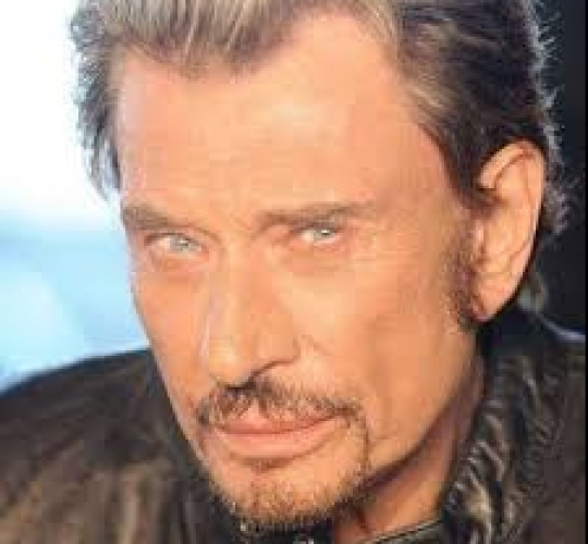 Le leadership à la Johnny Hallyday